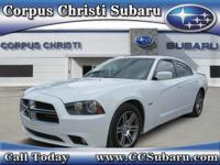 Runs mint! Get down the road in this superb Charger,
