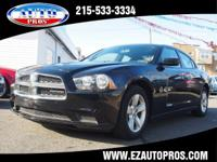 Treat yourself to a test drive in the 2013 Dodge
