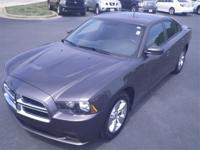 Right car! Right price! CARFAX 1 owner and buyback