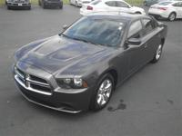 CARFAX 1 owner and buyback guarantee Move quickly! This