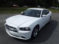 CARFAX 1-Owner, Superb Condition, LOW MILES - 6,992!