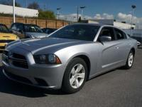 2013 Dodge Charger SE For Sale.Features:Rear Wheel