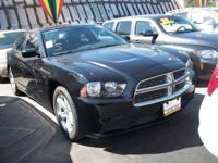 Exterior Color: pitch black, Body: Sedan, Engine: 3.6L