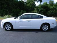 Exterior Color: bright white clearcoat, Interior Color: