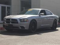 New Price!   2013 Dodge Charger SE We provide 145 point
