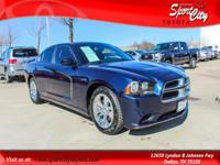 VERY NICE! Carfax One Owner, Clean Vehicle History