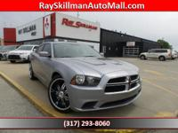 ONLY 37,581 Miles! SE trim. Keyless Start, Dual Zone