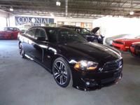 Certified Pre-Owned 2013 Dodge Charger SRT Super Bee