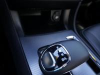 This 2013 Dodge Charger SXT includes a push button