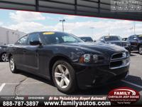 Exterior Color: pitch black clearcoat, Body: Sedan,