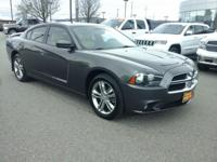 Thank you for your interest in one of Dishman Dodge's