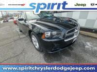Barrels of fun!! New Arrival. There are Sedans, and