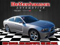 Options:  2013 Dodge Charger Sxt|Silver|Heated Leather