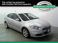 2013 Dodge Dart 4dr Sdn SXT 4dr Sdn SXT Our Location