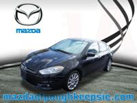 Exterior Color: pitch black clear coat, Body: 4 Dr