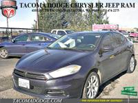 Recent Arrival! Clean CARFAX.  36/25 Highway/City MPG