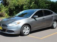 Exterior Color: tungsten metallic, Body: Sedan, Fuel: