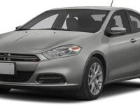 2013 Dodge Dart SE For Sale.Features:Front Wheel Drive,