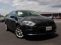 2013 Dodge Dart Sedan SXT Our Location is: AutoMatch