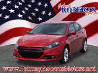 Exterior Color: redline 2 coat pearl, Body: 4 Dr Sedan,