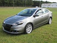 Exterior Color: maximum steel, Body: Sedan, Engine:
