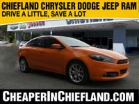 Exterior Color: header orange, Body: Sedan, Engine: