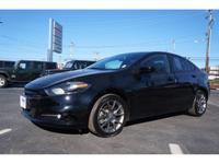 Exterior Color: pitch black, Body: Sedan, Fuel: