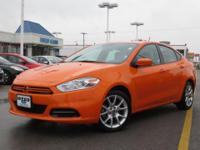 Exterior Color: header orange clearcoat, Body: Sedan,