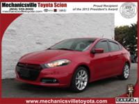 Exterior Color: red, Body: Sedan, Engine: 1.4 4 Cyl.,