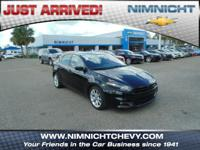 REDUCED FROM $11,975!, EPA 34 MPG Hwy/24 MPG City!,