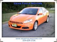 null Gene Fogle Motors has been serving the Killeen Ft