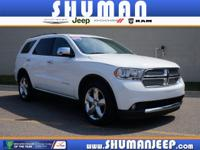 Exterior Color: bright white clear coat, Body: SUV AWD,