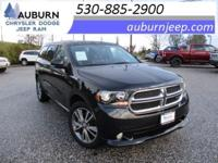 NAVIGATION, LEATHER, MOON ROOF! This sporty 2013 Dodge