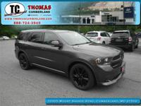 Options:  360 Hp Horsepower| 4 Doors| 4-Wheel Abs