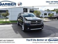 Featuring a 3.6L V6 with 47,992 miles.  BLUETOOTH,