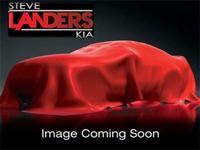 Recent Arrival! 2013 Dodge Durango SXT Contact ***