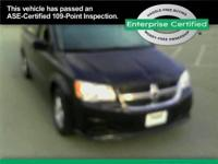 2013 Dodge Grand Caravan 4dr Wgn SXT 4dr Wgn SXT Our