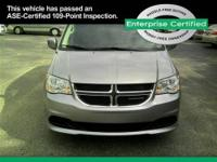 2013 Dodge Grand Caravan 4dr Wgn SXT Our Location is:
