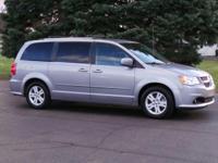 Options:  Front Wheel Drive| Power Steering| Aluminum