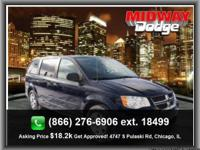 Air Conditioning, Cruise Control, Power Windows,