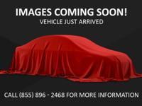 Options:  2013 Dodge Grand Caravan: The Grand Caravan