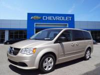 Options:  Front Wheel Drive|Power Steering|Steel