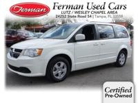 (813) 321-4487 ext.549 Ferman on 54 has a wide