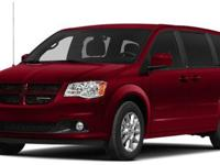 2013 Dodge Grand Caravan SXT For Sale.Features:Front