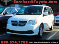We are happy to offer you this 2013 Dodge Grand