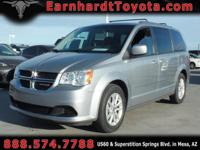 We are happy to offer you this 2013 Dodge Grand Caravan