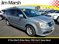 You're going to love the 2013 Dodge Grand Caravan! A