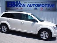 2013 Dodge Quest 4dr Vehicle SE. Our Location is: