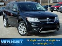 Exterior Color: black, Body: SUV, Engine: V6 3.60L,