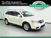 2013 Dodge Journey FWD 4dr SXT Our Location is: